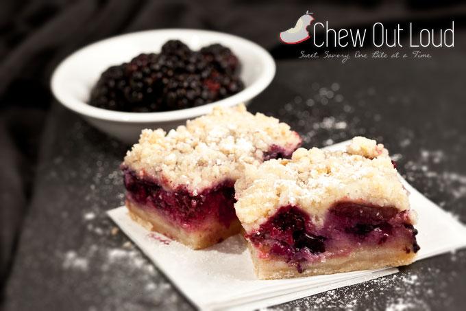 very-berry-pie-bars-1