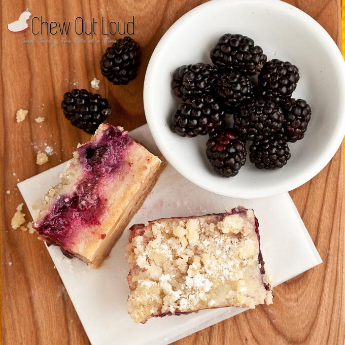 very-berry-pie-bars-2