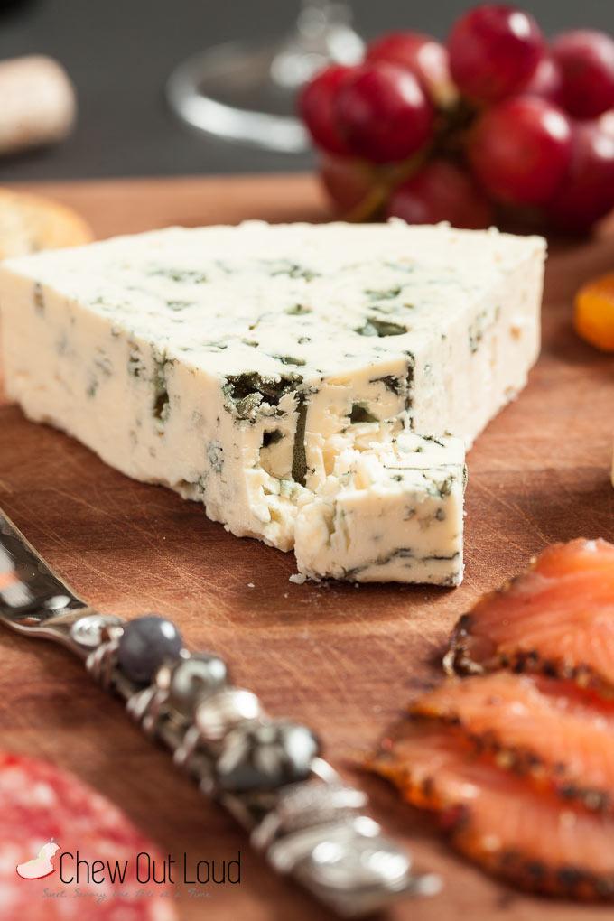 cheese platter 4