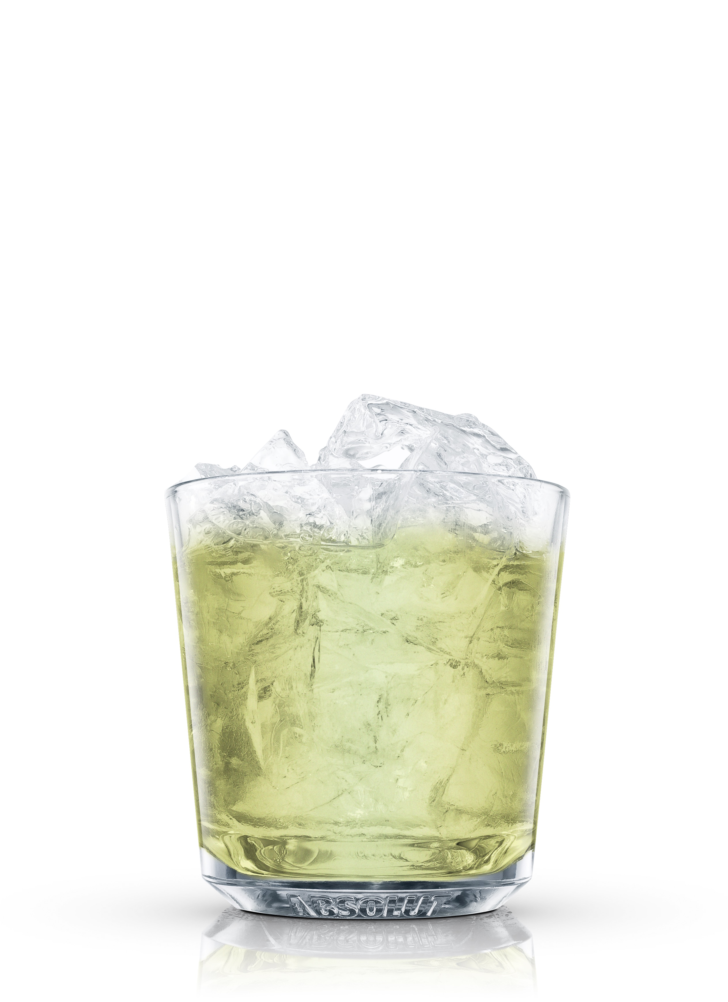 absolut-mint-julep (1)