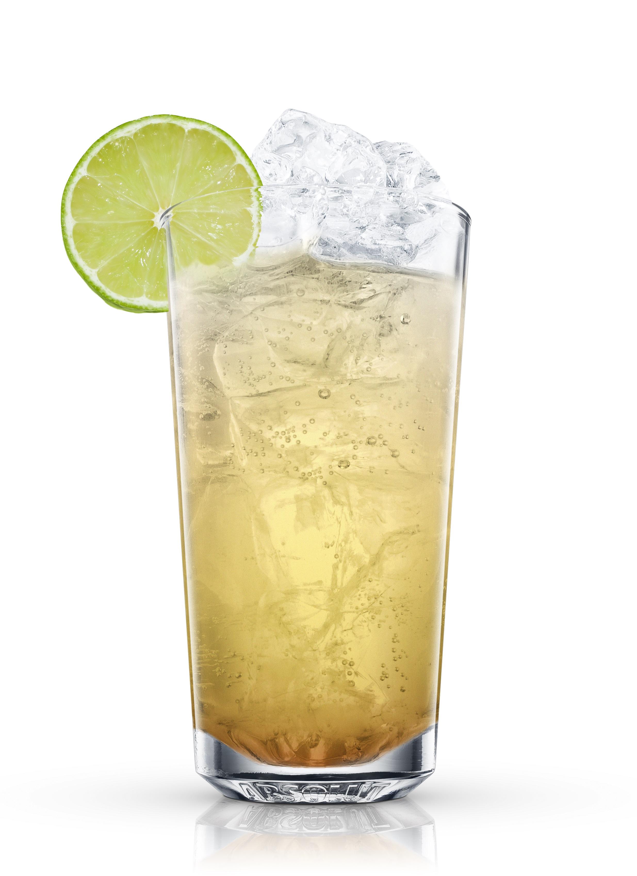 loretto-lemonade