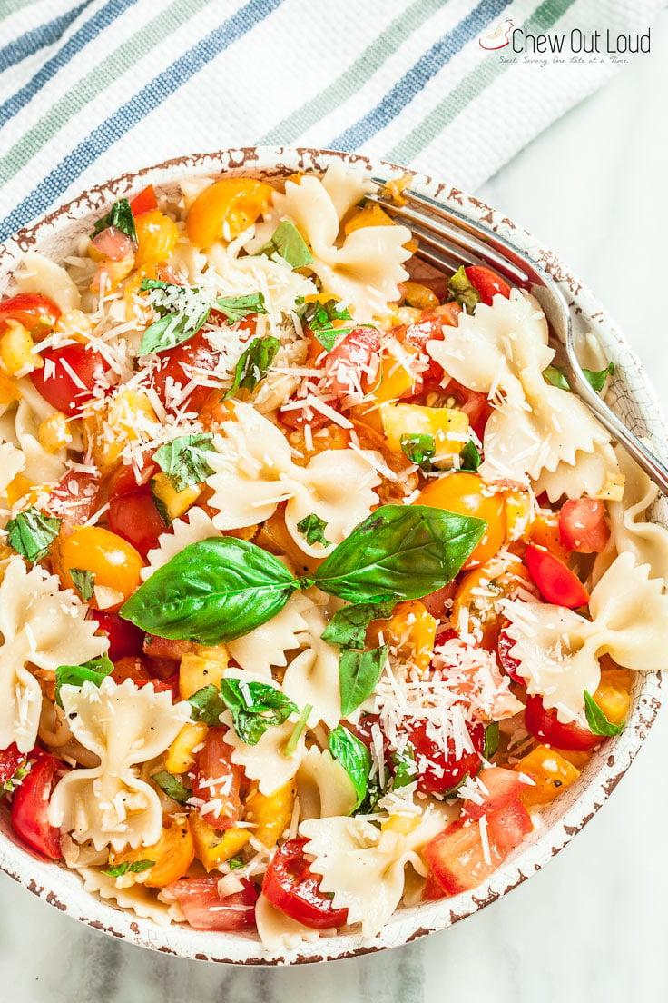 tomato sauce no cooke 4