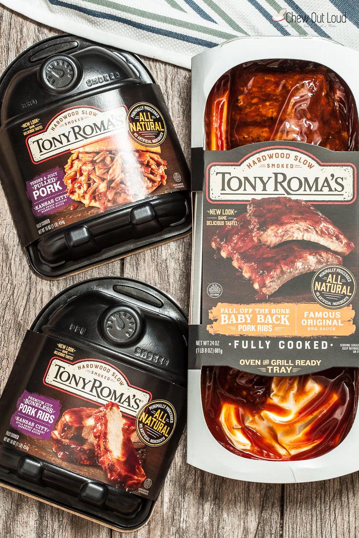 tony tomas 3
