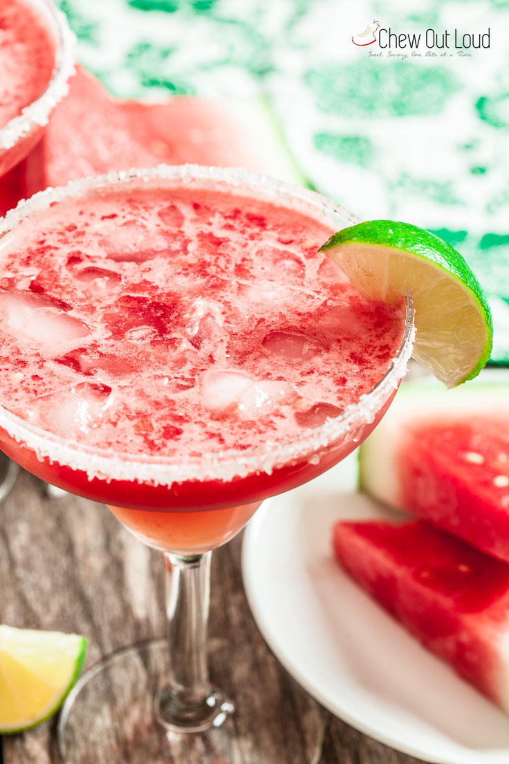 watermelon margarita 1