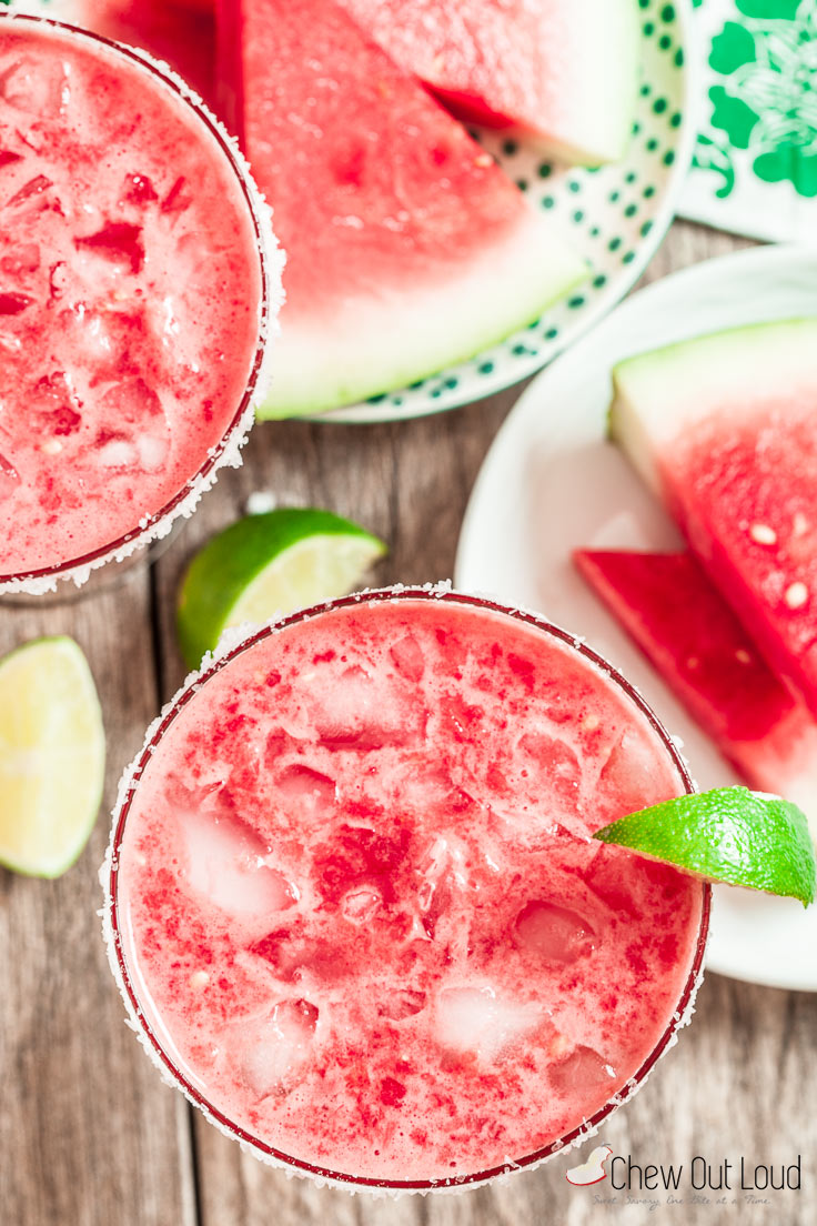 watermelon margarita 2