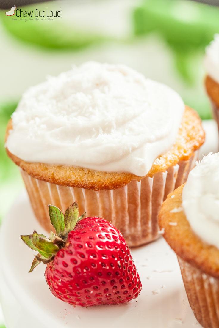 yum yum cupcake 2