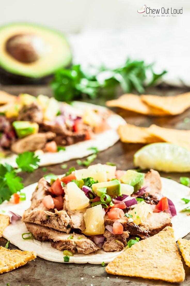 maui-chicken-tacos-1