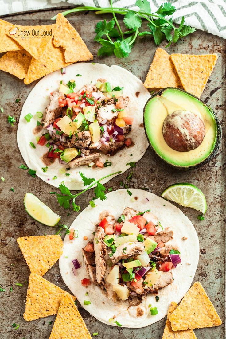 maui-chicken-tacos-2