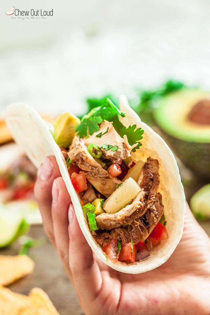 maui-chicken-tacos-3