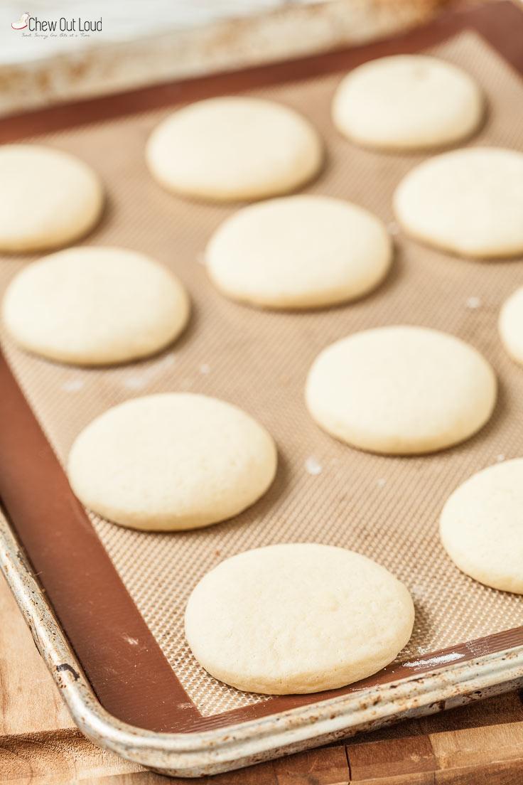 lofthouse-daisy-cookies-3