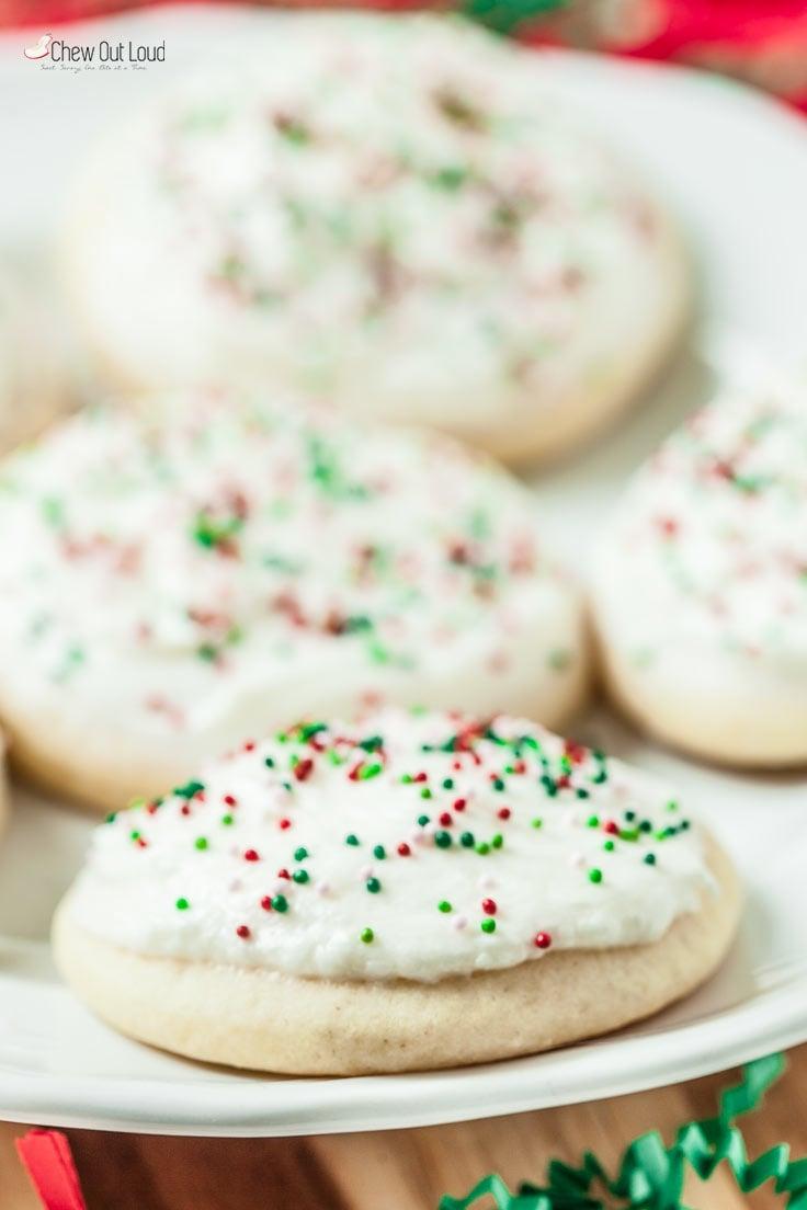 lofthouse-daisy-cookies-5