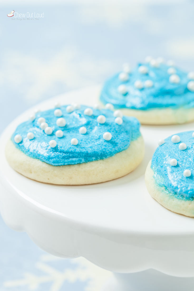 lofthouse-cookies