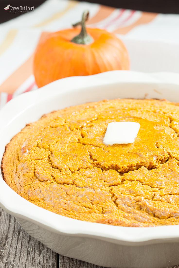 pumpkin-cornbread-1