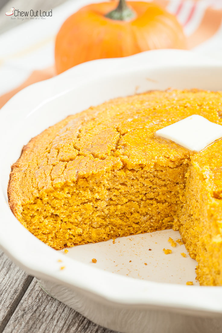 pumpkin-cornbread-2