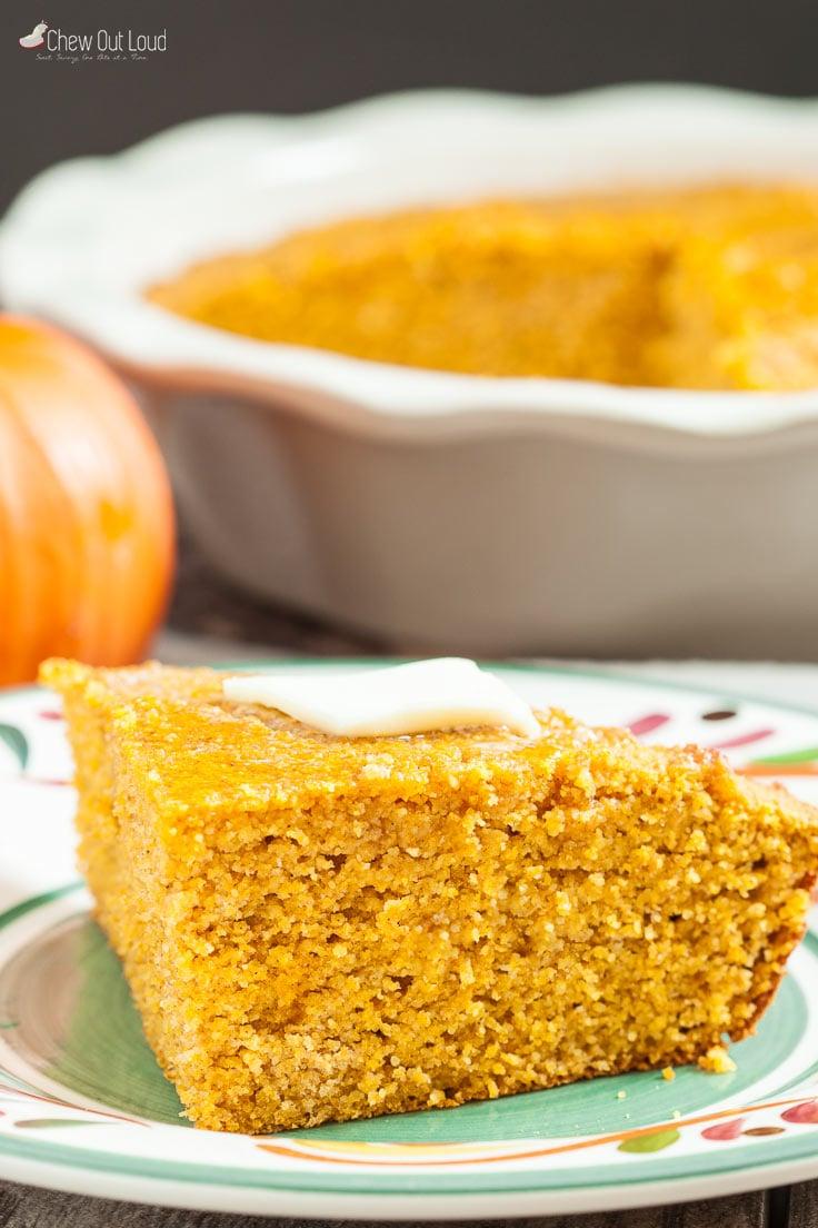 pumpkin-cornbread-3