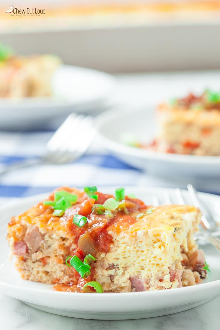 denver-omelet-bake-4