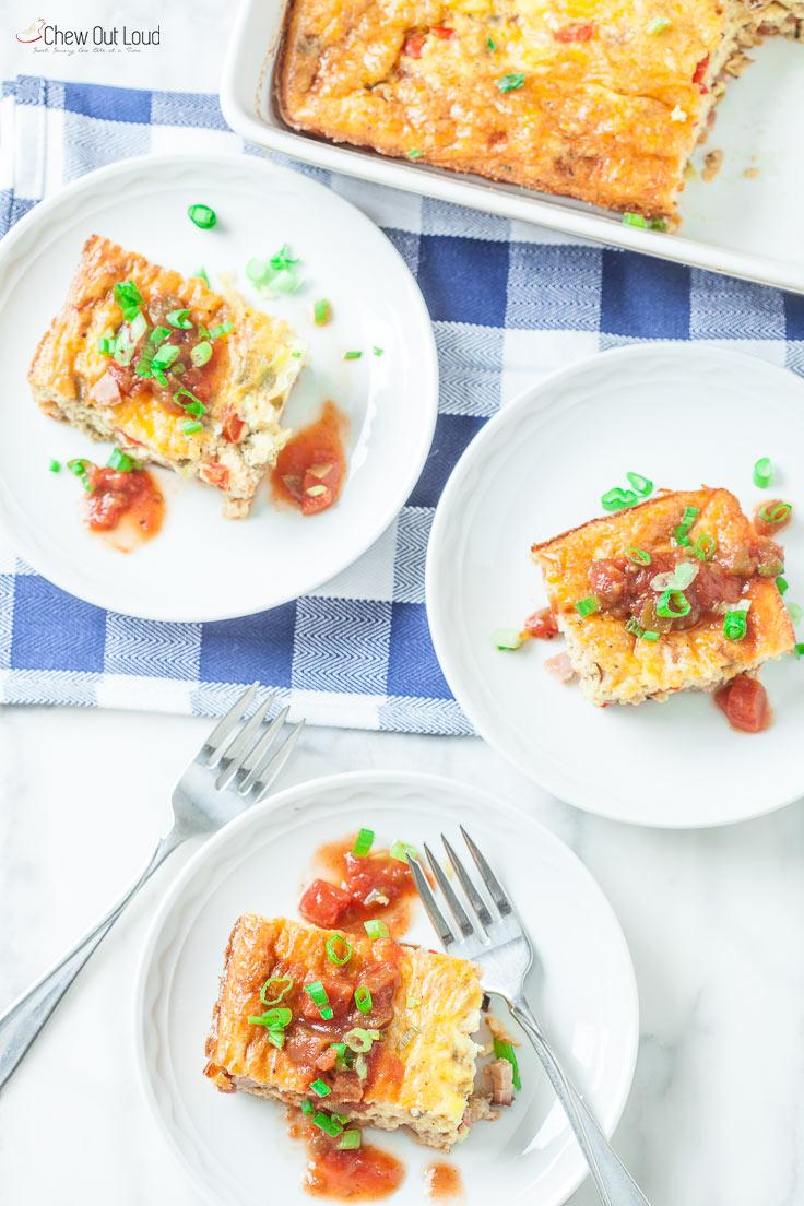 denver-omelet-bake-5