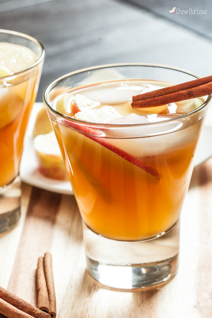 apple-cider-sangria-3