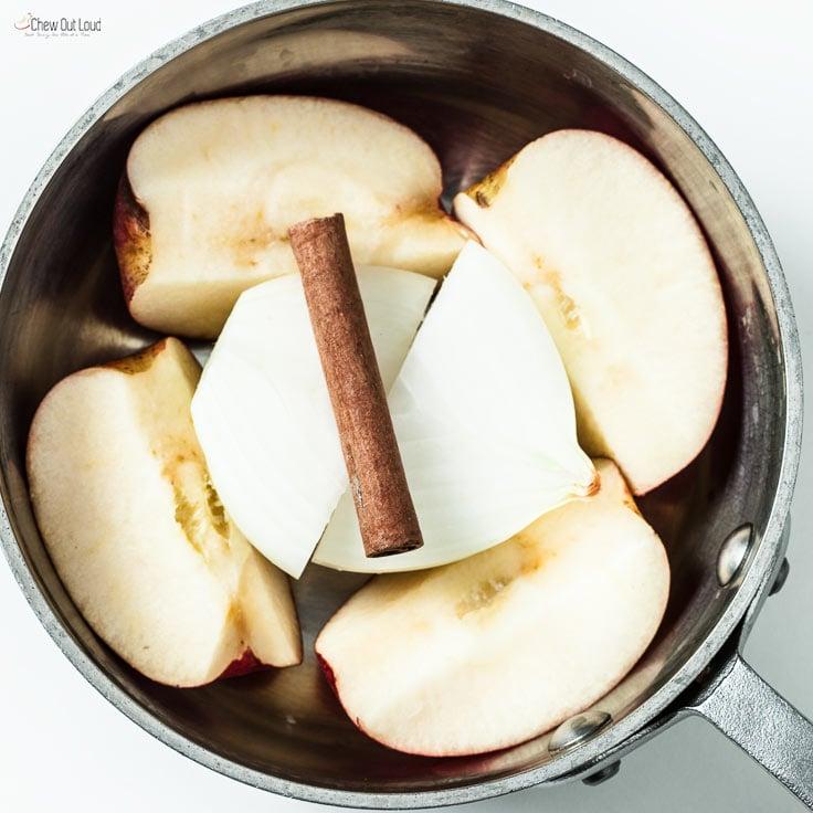 roast-turkey-4