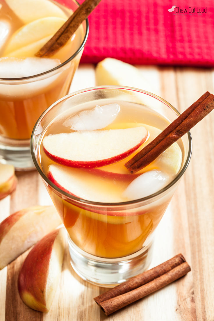 apple-cider-sangria-2
