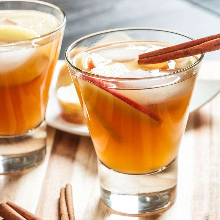 apple-cider-sangria-no-watermark