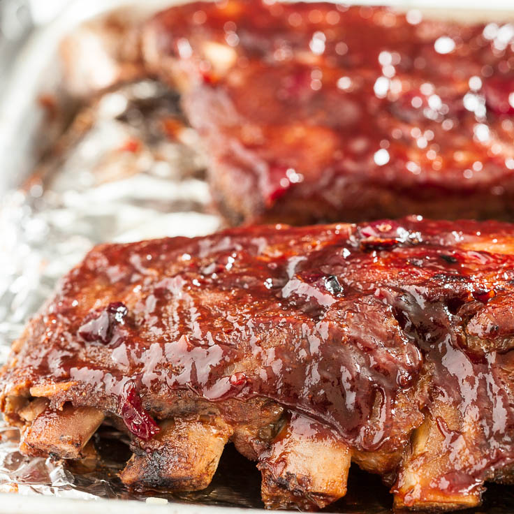 cranberry-bbq-ribs-no-watermark