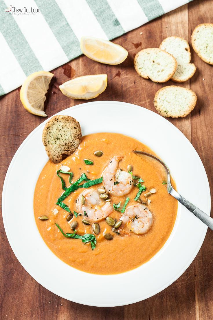 pumpkin-shrimp-bisque-3