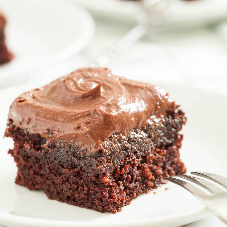 chocolate-dump-it-cake-no-watermark