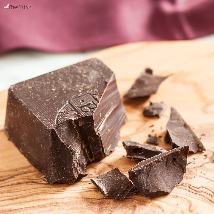 chocolate-dump-it-cake
