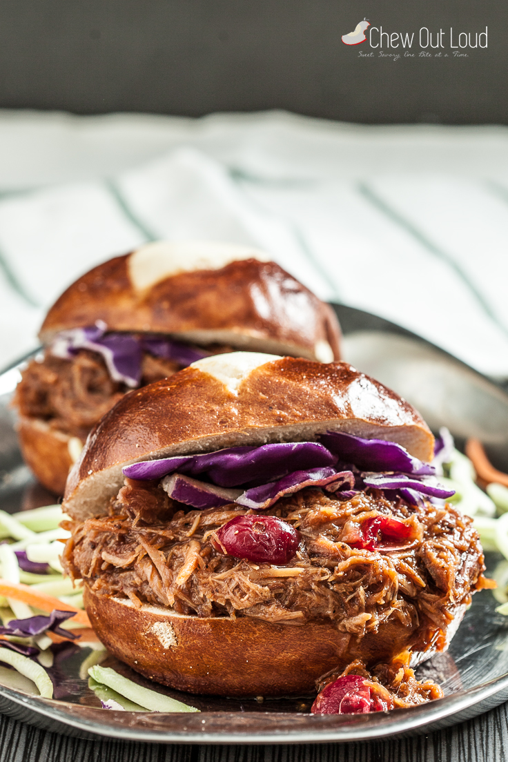 cranberry-bbq-pulled-pork-3