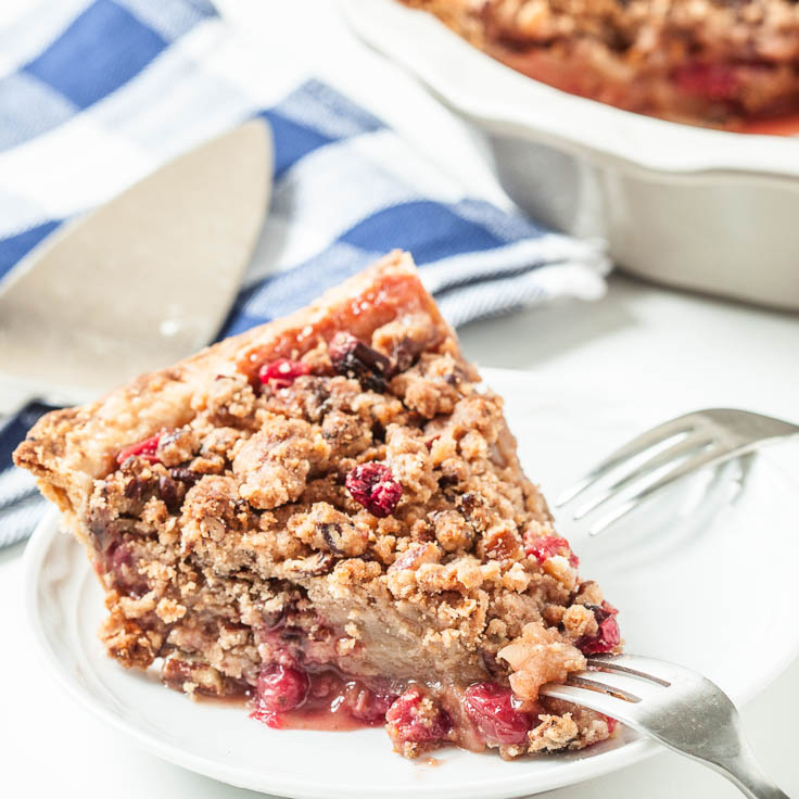 dutch-apple-cranberry-pie-no-watermark