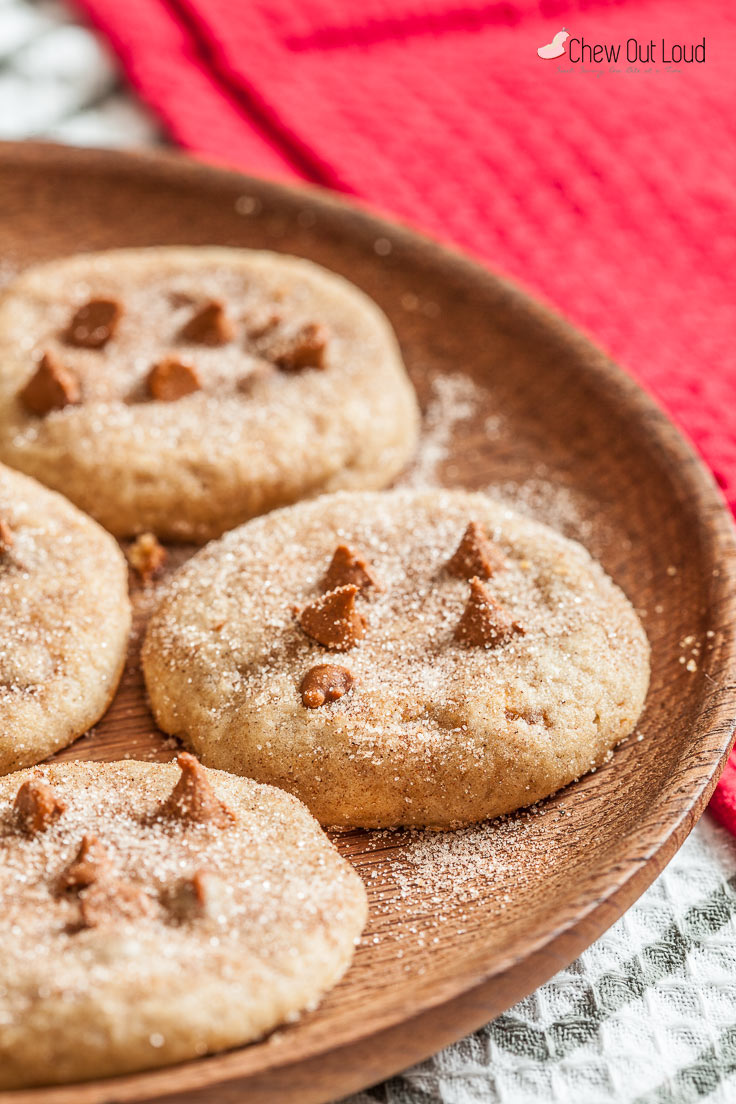 snickerdoodle-pudding-cookies-3