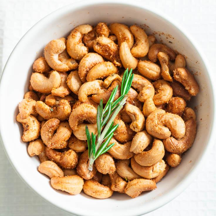 garlic-rosemary-cashews-no-watermark