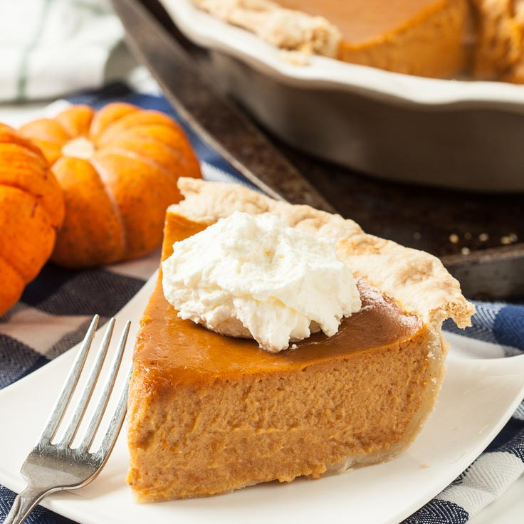 best kitchen tested thanksgiving recipes