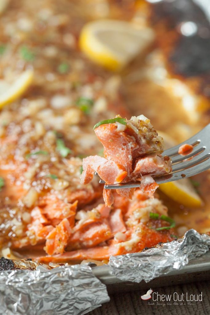honey baked salmon in foil salmon foil packets easy baked salmon recipes best baked salmon recipe