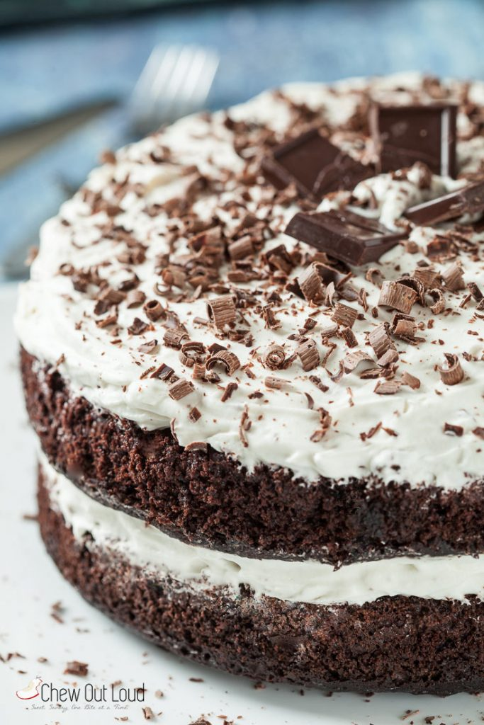 baileys irish cream chocolate cake baileys cake, irish cream cake
