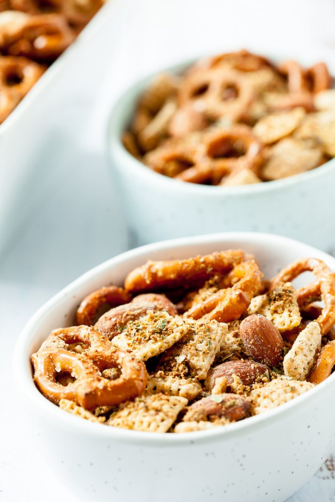 gluten free snack mix ranch snack mix snack mix recipe