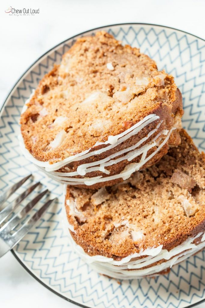 pear cake honey pear cake recipe pear bundt cake