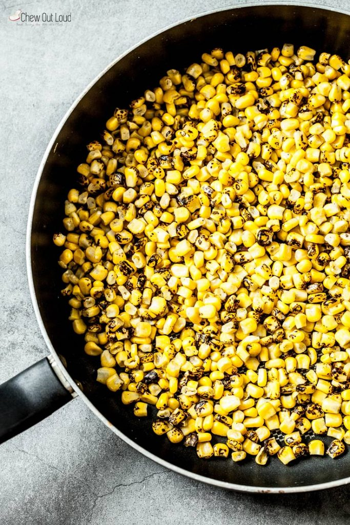 mexican street corn salad recipe mexican street corn recipe corn salad