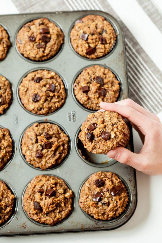 superhero muffins, healthy muffin recipe, gluten free muffins, carrot muffins, zucchini muffins, apple muffins