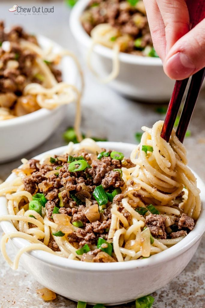 taiwanese beef noodle bowl, beef noodle bowl, beef bowl, beef rice bowl, rice bowl, noodle bowl