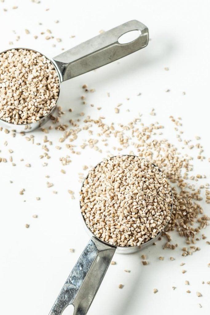 instant pot oatmeal, instant pot steel cut oatmeal, instant pot oats, slow cooker oatmeal
