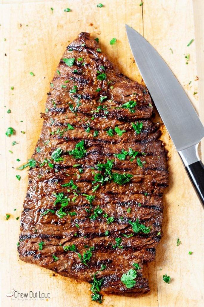 mexican beef, carne asada, carne asada recipe, best carne asada
