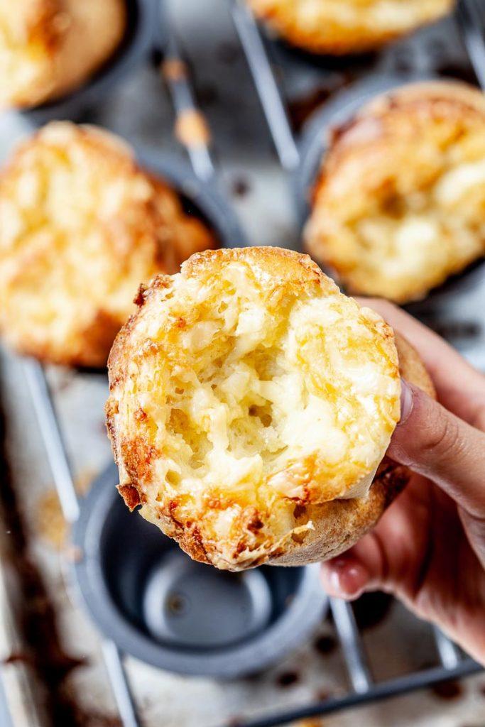 cheese popovers, best popovers, popover recipe