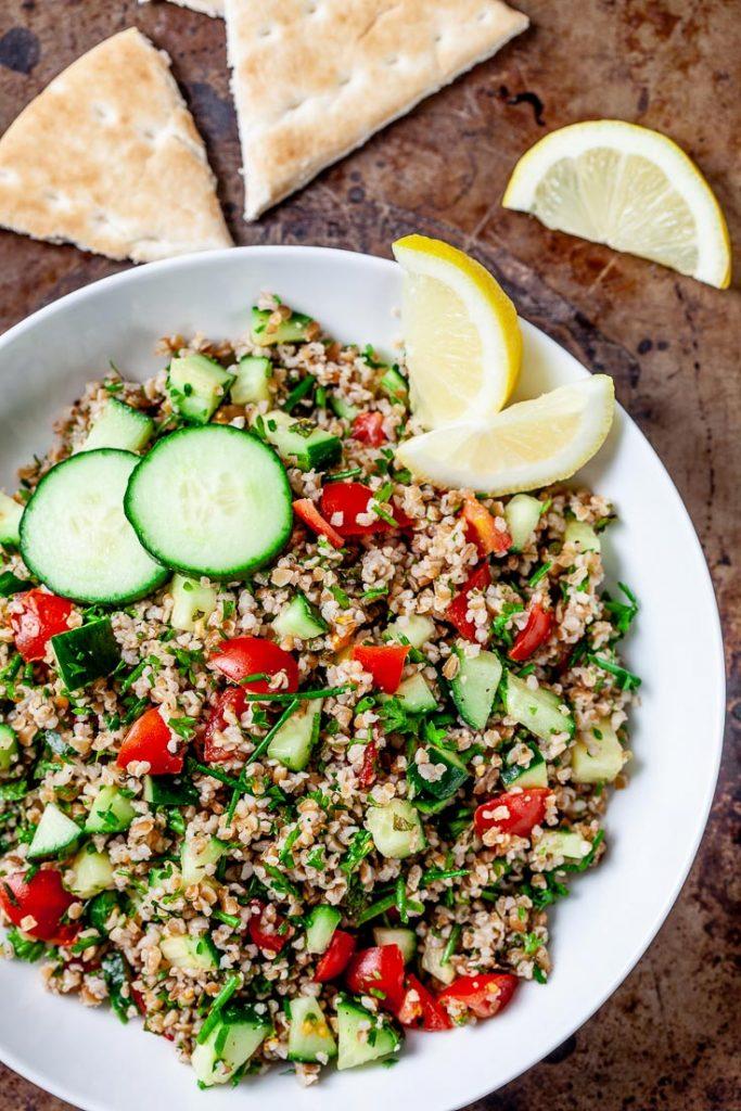 tabbouleh recipe, tabbouleh salad, lebanese tabbouleh